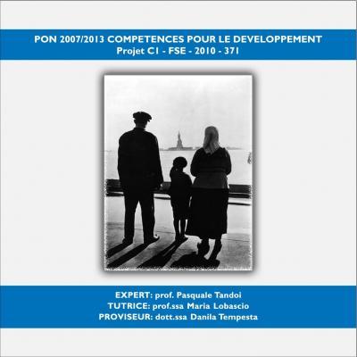 File cop francese due copy 1